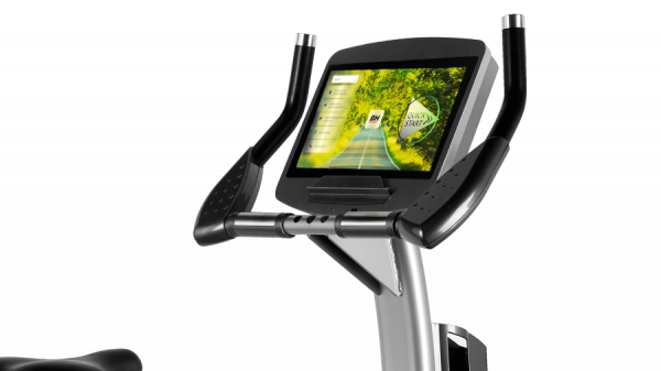 Rotoped BH Fitness SK8000 SMART pc