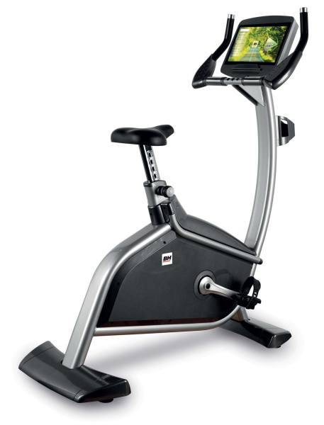 Rotoped BH Fitness SK8000 SMART