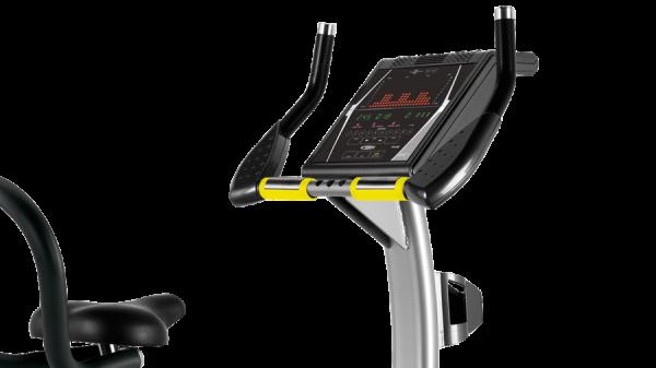 BH Fitness SK8000i boční pohled