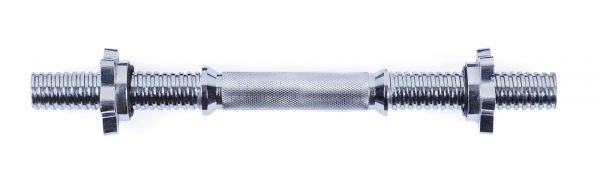 Činky jednoručky TrinFit jednorucka 30 kg set_07