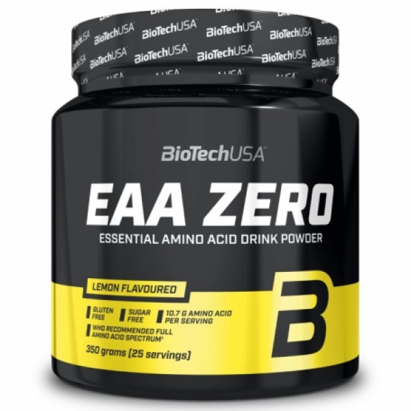 EAA ZERO 350 g