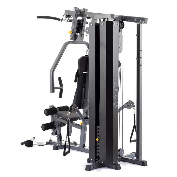 Posilovací věž  TRINFIT Gym GX6 270