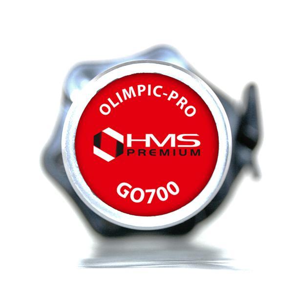 HMS Premium GO700 220 cm x 50 mm detail