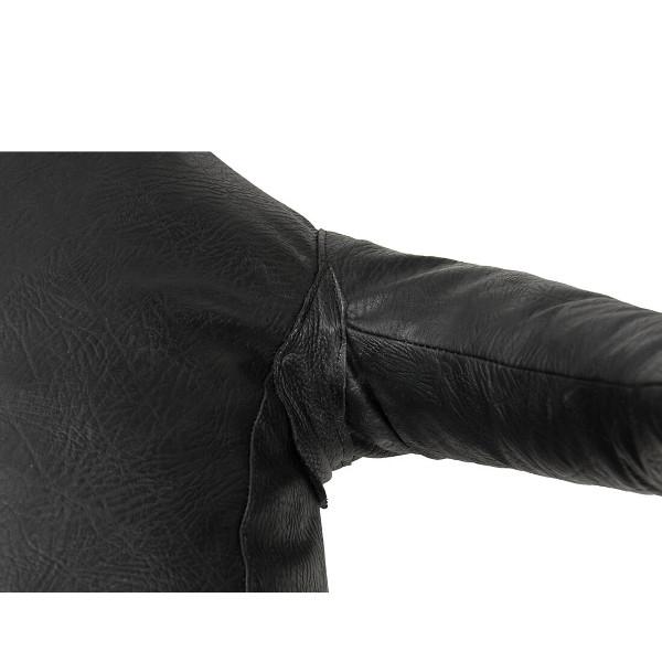 Tréninkový panák - figurína DBX BUSHIDO 150 cm - 30 kg shoulder