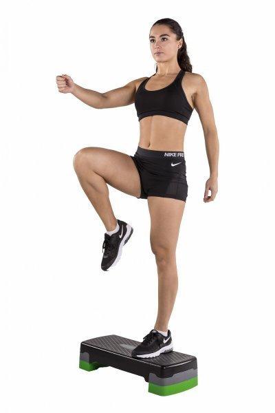 Step aerobic TUNTURI 14tuscl357