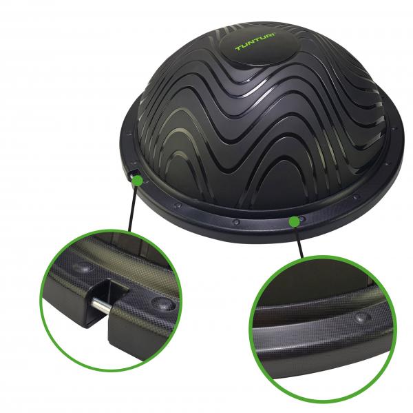 Balanční deska TUNTURI Pro Balance Trainer detail 1