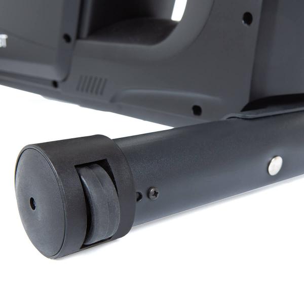 Rotoped Rotoped Hammer Cardio XT6 transportní kolečka