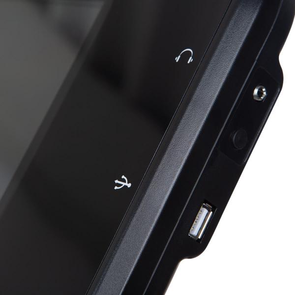 Běžecký pás Běžecký pás Hammer Life Runner LR22i TFT port na sluchátka a USB