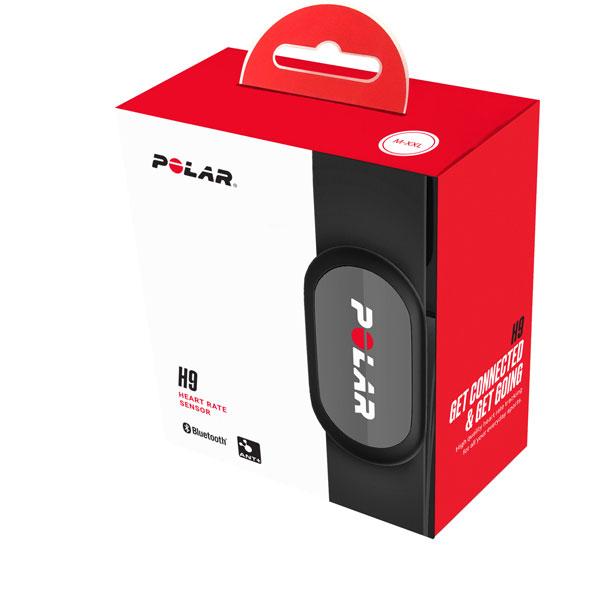 polar-h9-box