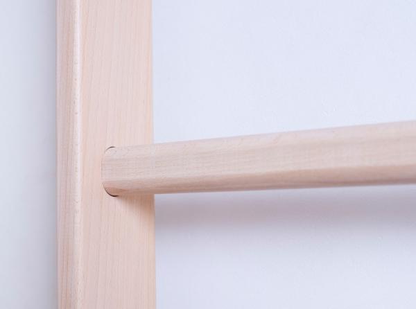 BenchK Kiddy Wood oválné příčky_01