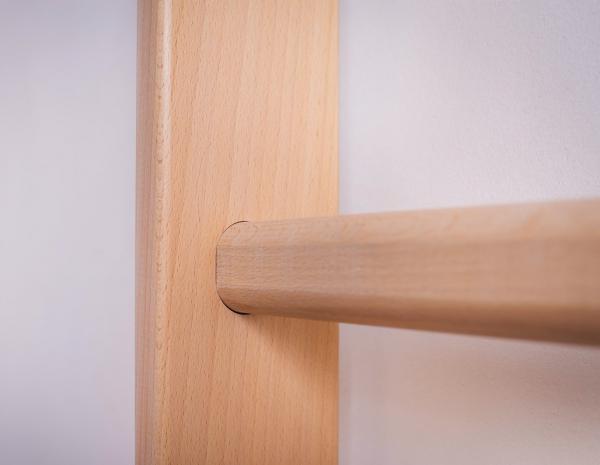 BenchK Kiddy Wood oválné příčky_02