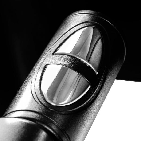 Běžecký pás detail