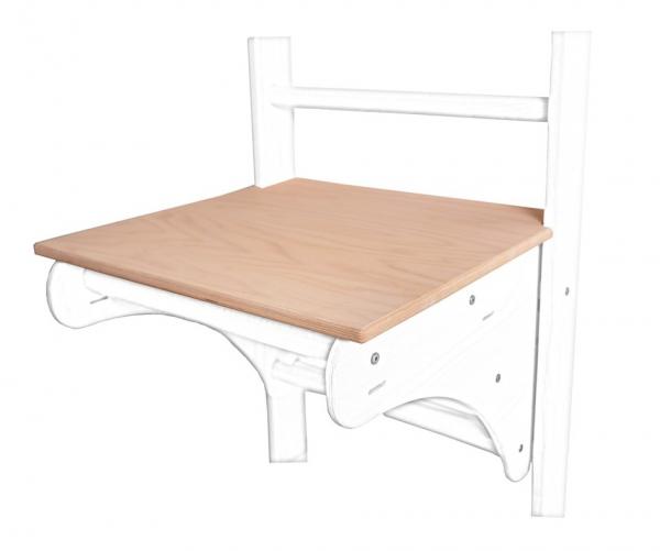 Dětský stoleček na žebřiny BenchK 110