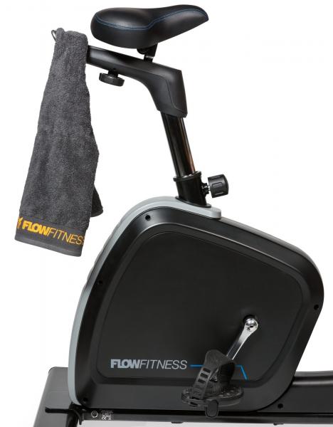 Rotoped Flow Fitness B2i praktický věšák