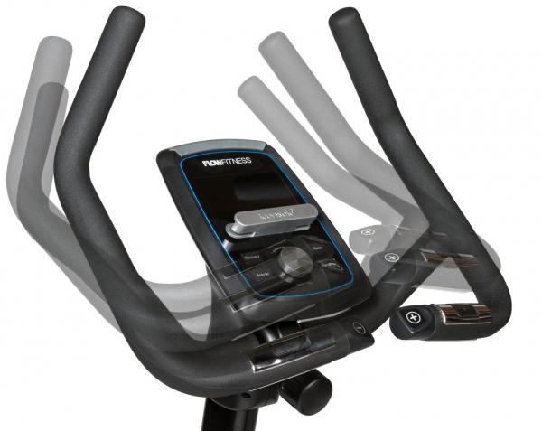 Rotoped Flow Fitness B2i řidítka