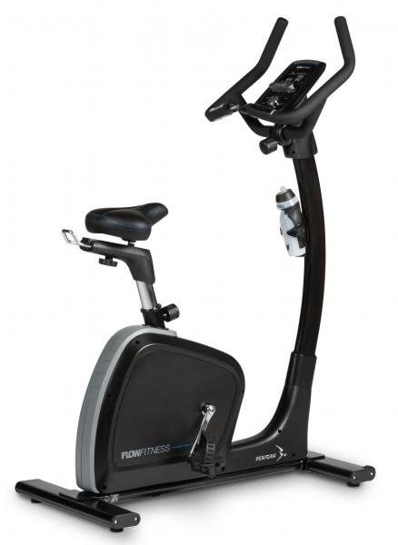 Rotoped Flow Fitness B2i z profilu