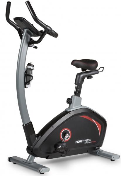 Rotoped Flow Fitness DHT2000i zepředu