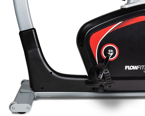 Rotoped Flow Fitness DHT2500i nízký vstup