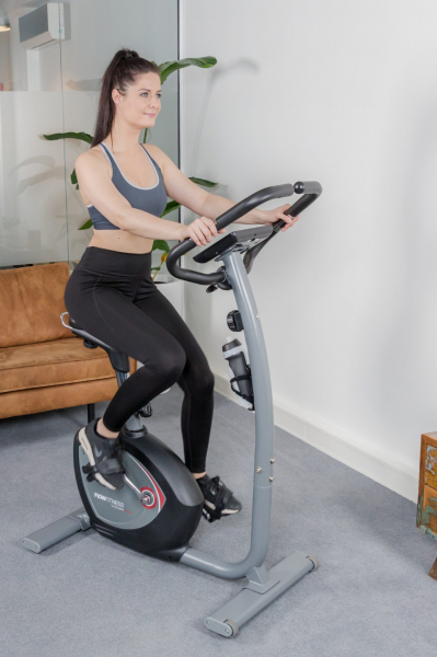 Rotoped Flow Fitness DHT500 promo fotka4