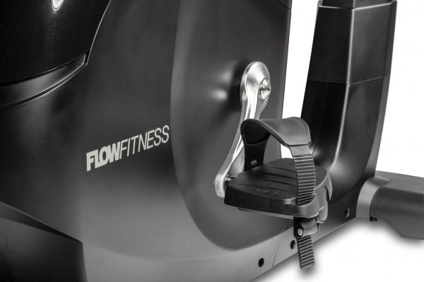 Rotoped Flow Fitness UB5i šlapací střed