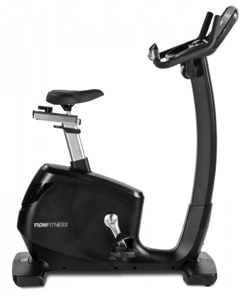 Rotoped Flow Fitness UB5i z boku