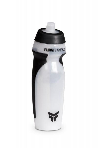 Bidon FLOW Fitness