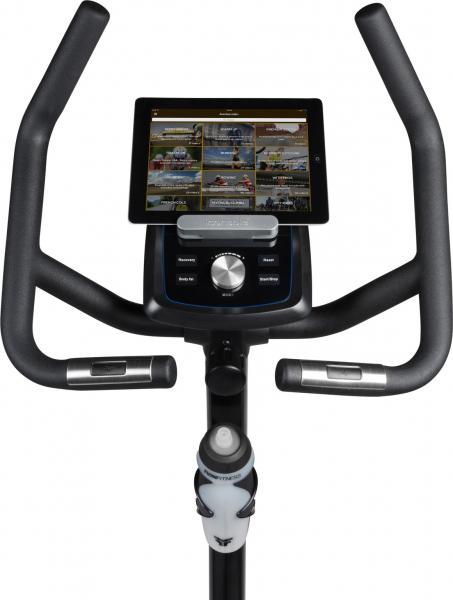 Flow Fitness B3i app