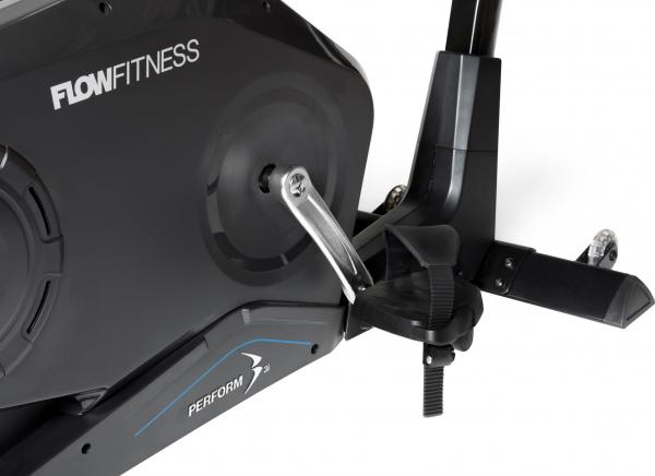 Flow Fitness B3i šlapací střed