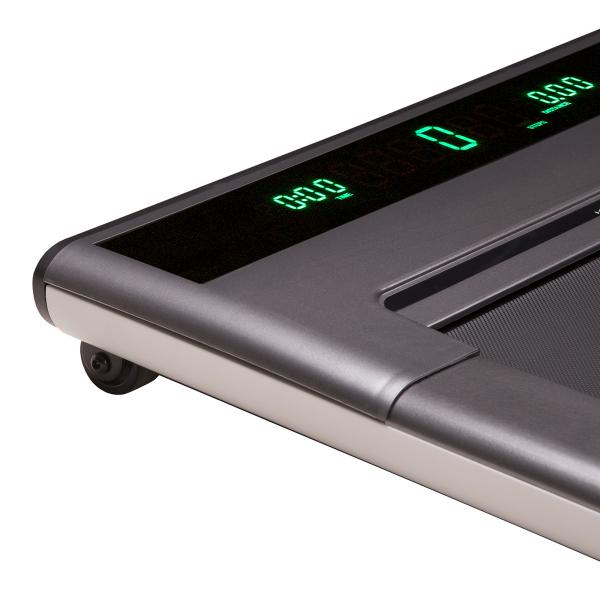 Běžecký pás LOOP06 PC
