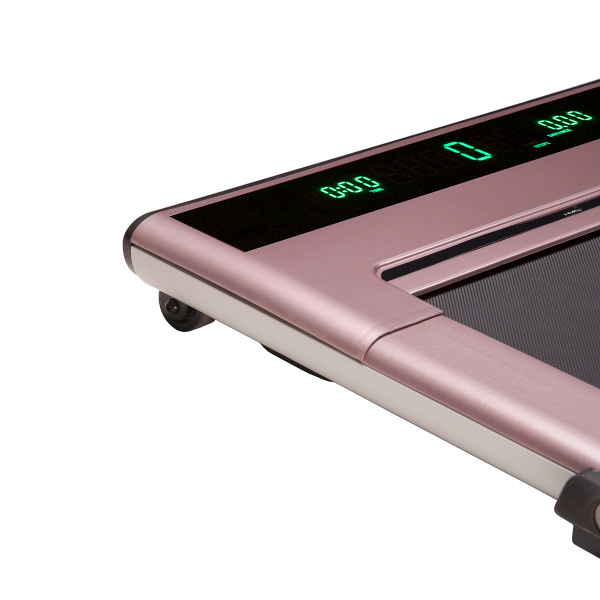 Běžecký pás LOOP06 růžový PC