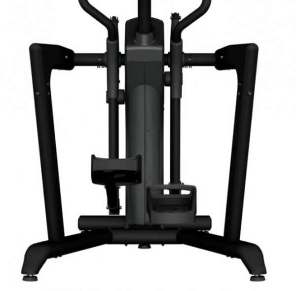 Eliptický trenažér BH Fitness Movemia EC1000 SmartFocus rám