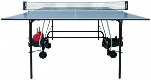 Stůl na stolní tenis STIGA Winner Indoor zepředu