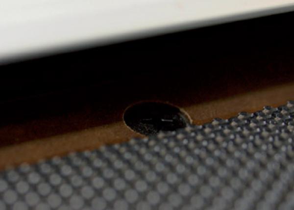 Běžecký pás BH FITNESS LK5500 fenelový vosk