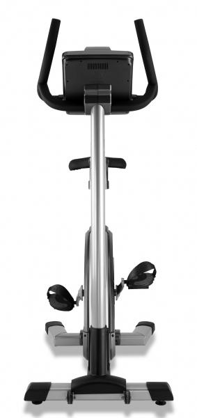 Rotoped BH Fitness LK7200 SMART přední pohled
