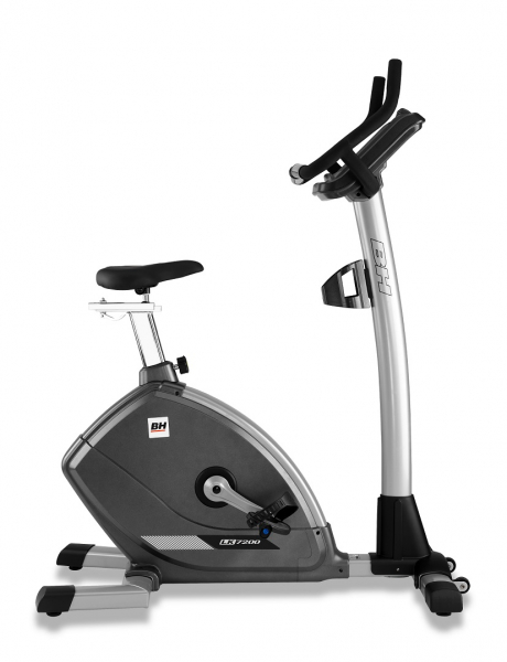 Rotoped BH Fitness LK7200 SMART bok