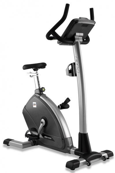 Rotoped BH Fitness LK7200 SMART úhel