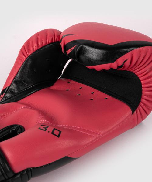 Boxerské rukavice Challenger 3.0 black coral VENUM inside 1