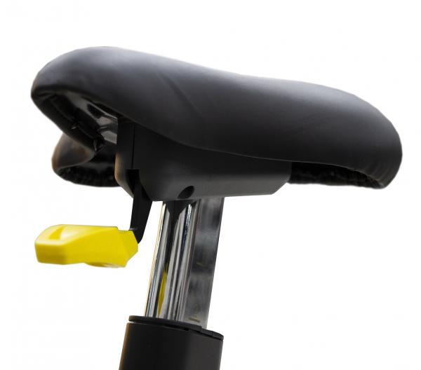 Rotoped BH Fitness Movemia BU1000 sedlo