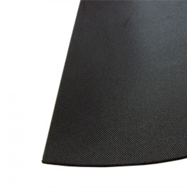 BH Fitness Floor Protector detail_2