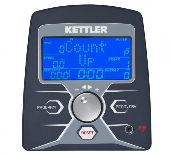kettler-skylon-počítač