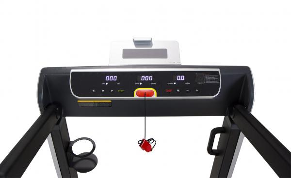 Běžecký pás BH FITNESS G6320 monitor