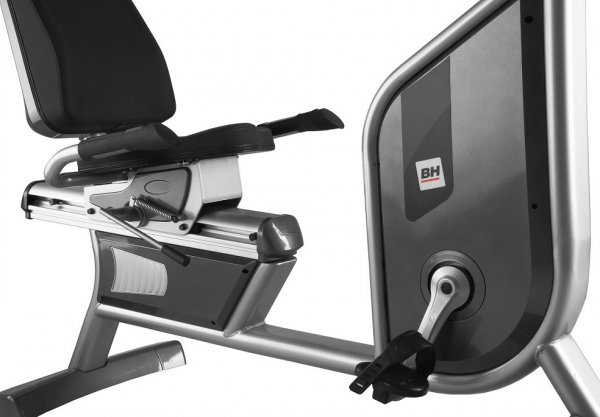 Rotoped BH FITNESS SK8950 SmartFocus 19