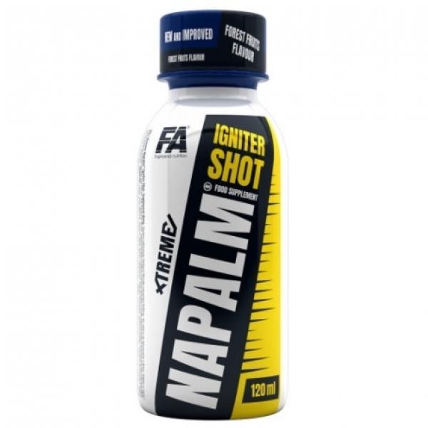 fitness-authority-xtreme-napalm-igniter-shot-120ml