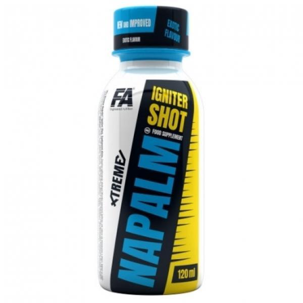 fitness-authority-xtreme-napalm-igniter-shot-120ml-5 (1)