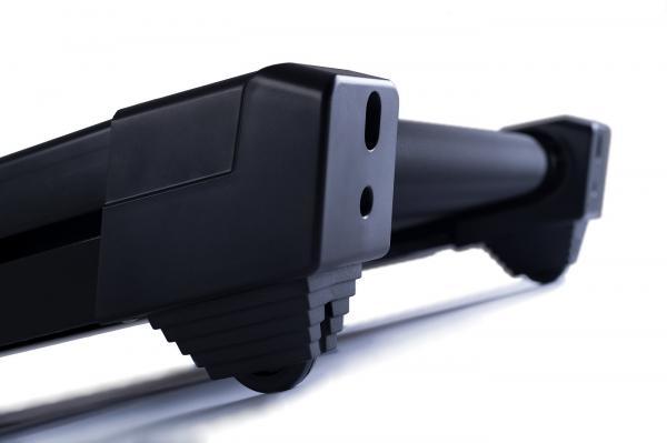 Běžecký pás BH F9R Dual transportní kolečka