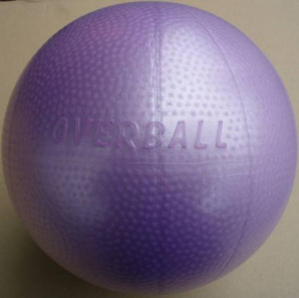 fialovy-overball