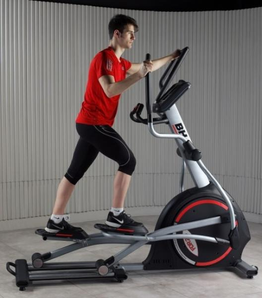 BH Fitness FDR20 promo fotka 3