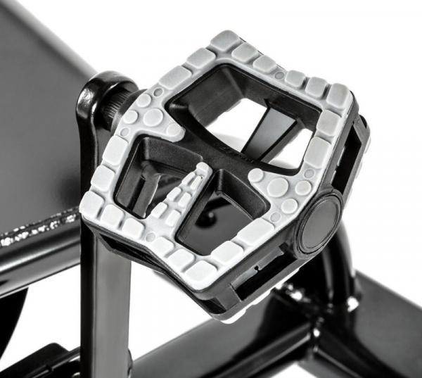 Rotoped XEBEX Air Bike pedál