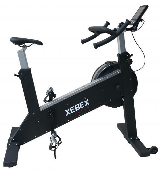 Rotoped XEBEX AirPlus CYCLE Smart Connect