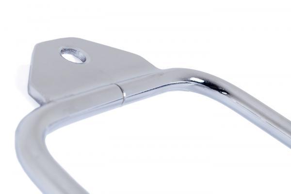 FITHAM adaptér jednoruční protisměrka CS detail